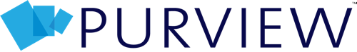 Purview logo.png