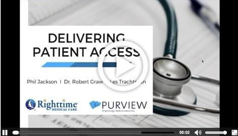 patient-access-medical-imaging