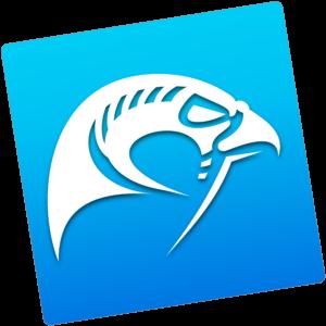 horus+blue-bg-JPG(2048x2048px--150DPI)