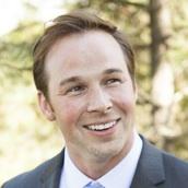 Dr. Kurt Selberg