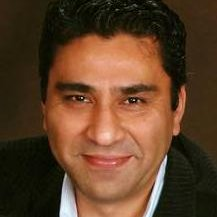 Kalpesh Raval, CTO