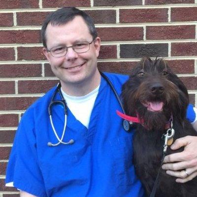 Dr. Mark Olcott
